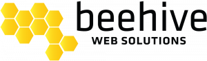 Beehive Web Solutions
