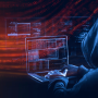 The threats arising from the massive SolarWinds hack